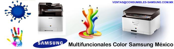 MULTIFUNCIONALES-SAMSUNG-COLOR