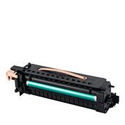 DRUM SAMSUNG SCX-6345 RENDIMIENTO 20000PAG SCX-R6345A