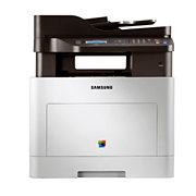 MULTIFUNCIONAL SAMSUNG COLOR CLX-6260ND