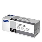 TONER SAMSUNG CLT-K506S CLP-680ND CLX-6260ND NEGRO