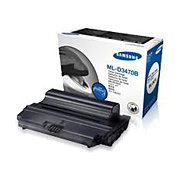 TONER SAMSUNG ML-3470D ML-3471ND 10000PAG ML-D3470B
