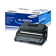 TONER SAMSUNG ML-3561N ML-3561ND 12000PAG NORMAL ML-3560DB