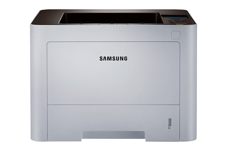 IMPRESORA SAMSUNG SL-M4020ND