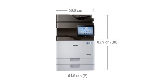 multifuncional-samsung-monocromatico-sl-k4250lx-especificaciones-tecnicas